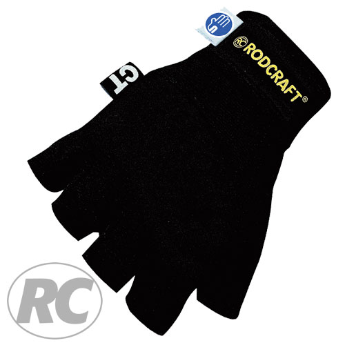 Rodcraft CT Carpal Tunnel Handschuh